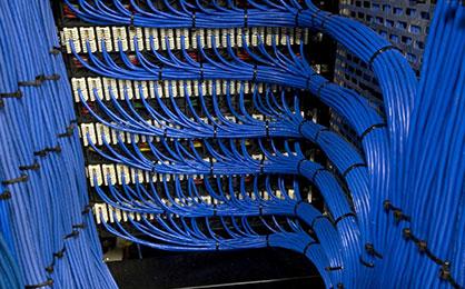Elv Companies in Dubai, Abu Dhabi UAE   Extra Low Voltage (ELV)